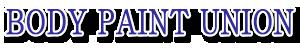 和歌山県橋本市のBPユニオン│板金塗装・車検整備・エアロ取り付け・ガラスコーティング
